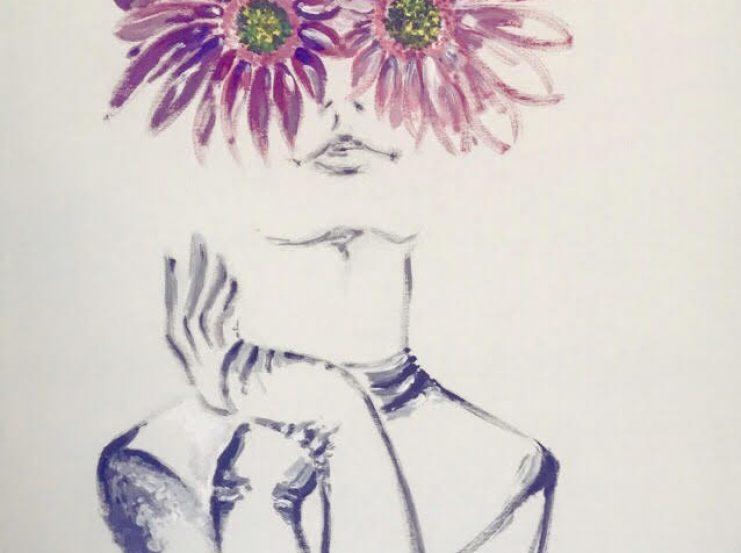 hd_strygaczowa-flowers-eyes